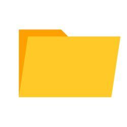 d18510a39b0e9 Camisetas personalizadas desde una. Personalizar online Imprimirlo