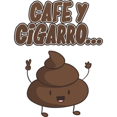 CAFE Y CIGARRO Thumbnail