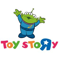 TOY STORY (Paranoia Records) Thumbnail